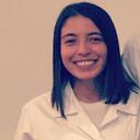 Dra. Paula Margarita Ruiz Ortegon