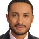 Dr. Cristian Ricardo Rojas Jimenez