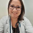 Dra. Sandra Milena Gomez Vivas
