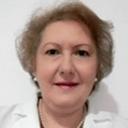 Tomasa Dolores Gutierrez Cure