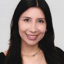 Dra. Paola Sánchez