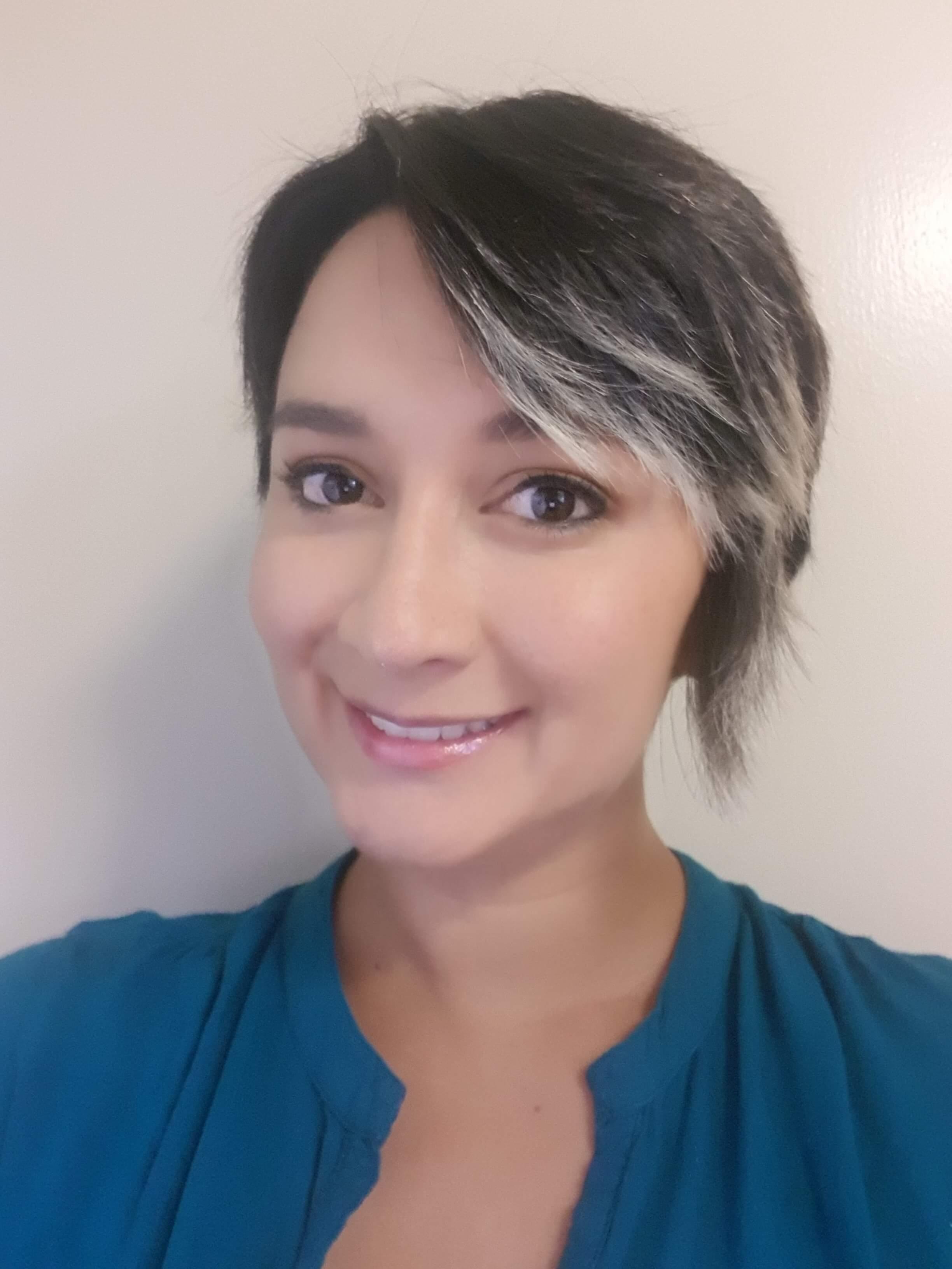 Dra. Camila Londono Lopez