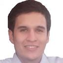Edgar Arturo Polanco Pulido