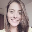 Dra. Luisa Maria Lagos Rodriguez