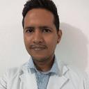 Dr. Jose Luis Sanchez Mejia