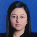 Dra. Carmen Stredel Maza