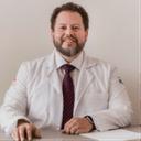 Dr. Oliver Valdes