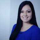 Dra. Diana Maria Abella Morales