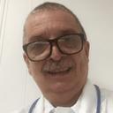 Dr. Abel Enrique Martinez Rapalino