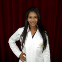 Dra. Liseth Carolina Armesto Martinez