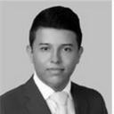Dr. Andres Felipe Moreno Castillo