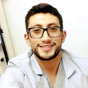 Rafael David Ramirez Orjuela