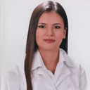 Angie Carolina Morales Suarez