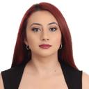 Dra. Vanessa Alejandra Prieto Martinez