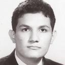 Dr. Jaime A. Betancurth G.