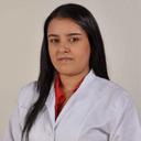 Jenny Alexandra Rojo Mira