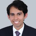 Dr. Oscar Felipe Gutiérrez Arteaga