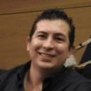 Dr. Camilo Enrique Amador Marquez