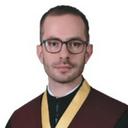 Dr. Julián Pardo García