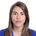 Dra. Maria Camila Pardo Varela