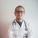 Dr. Dr Diego Camilo Sanchez Bernal