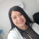 Dra. Lina Maria Rodriguez Correa