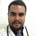 Dr. Francisco Alberto Diaz Mendiola