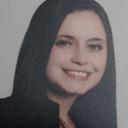 Dra. Claudia Patricia Castro Quiroga