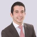 Dr. Andrés Felipe Dussán Orejarena