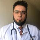 Dr. Carlos Antonio Jimenez Montiel