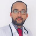 Dr. Juan Carlos Costa