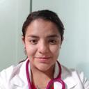 Christian Ariana Cea Hernandez