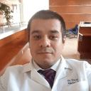 Dr. Oscar Horacio Macias Diaz