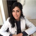 Dra. Karina Yolanda Camacho Méndez