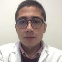 Dr. Alejandro Morán Contreras