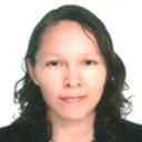 Dra. Nidia Catherine Gutierrez Torres