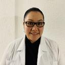 Dra. Leslie Karina Romero Romero