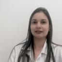 Dra. Martha Elena Montoya Ramírez