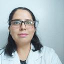 Dra. Maria Paz Grisales Gafaro