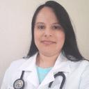 Dra. Erika Nariño