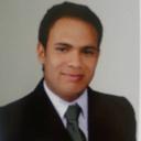 Dr. Harold Palmera Pineda