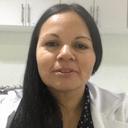 Dra. Adriana Pinzón H