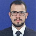 Dr. German Eduardo Velez Florez