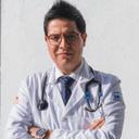 Dr. José Ramón Rosales Gutiérrez