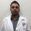 Dr. Alberto De Jesus Mercheyer Cardenas