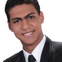 Dr. Jhon Jaime Lince Manjarrez