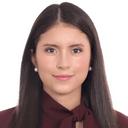 Dra. Ana Beatriz Jara Santana
