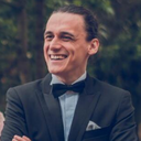 Dr. Gilberto Jose Polo Trujillo