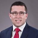 Dr. Felipe Osorio Ospina