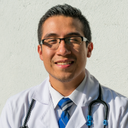 Dr. Elias Chay